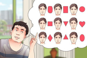 1 چگونه عینکی مناسب چهره خود بخریم
