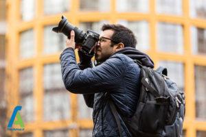 1 ترفندهای عکاسی