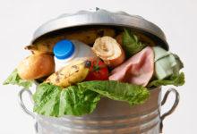 Photo of چگونه ضایعات مواد غذایی را کاهش دهیم؟
