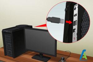 1 ضبط ویدئو با وب کم Webcam
