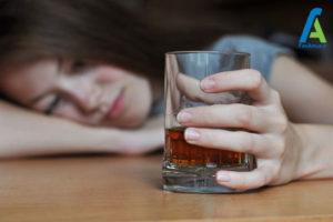 1 همبودی اعتیاد و اختلال روانی