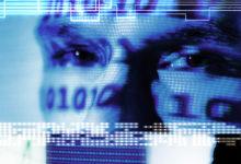 Photo of مراحل تشخیص و مقابله با زنجیره کشتار امنیت سایبری