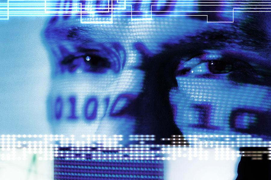 1 تشخیص و مقابله با کشتار زنجیره ای امنیت سایبری