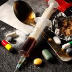 1 کاهش تصمیم گیری در افراد معتاد