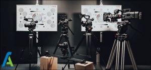 1 راهنمای خرید 3 پایه دوربین