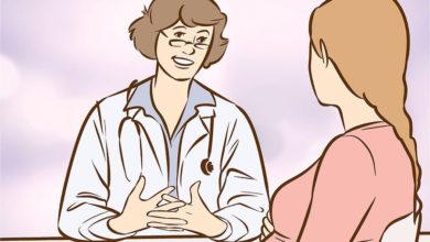 Photo of سن مناسب برای بارداری و اقدامات لازم برای بارداری سالم