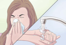 Photo of چگونه با رنج سرماخوردگی مبارزه کنیم؟