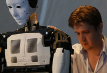 Photo of چگونه مهارت های شغلی را با پیشرفت تکنولوژی هماهنگ کنیم؟