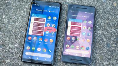Photo of چگونه مشکلات گوشیهای گوگل پیکسل ۲ و پیکسل ۲XL را برطرف کنیم؟