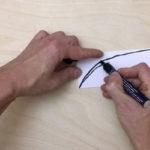 1 روش ساخت قایق برقی ساده و کوچک