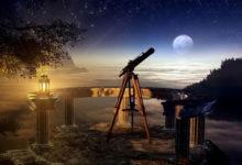Photo of چگونه از تلسکوپ استفاده کنیم؟