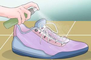 1 افزایش سایز کفش جیر