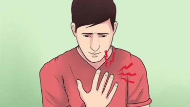 Photo of چگونه می توان پوست سرمازده را تشخیص و درمان کرد؟