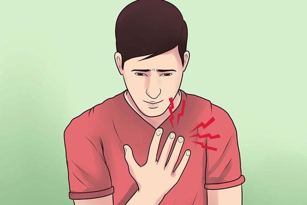 1 شناخت و درمان سرمازدگی پوست