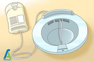 1 درمان فیشر آنال یا شقاق مقعد بعد از زایمان