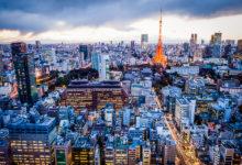 Photo of 10 شهر برتر جهان برای گردشگری در سال 2018