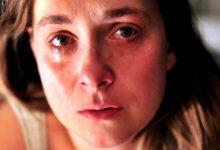 Photo of چگونه نشانه های گریه روی صورت را از بین ببریم؟