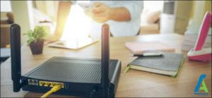 1 بروزترین پروتکل امنیتی WiFi WPA3
