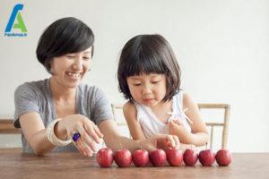 1 مهارت کودکان برای پیش دبستانی
