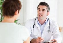 Photo of علائم و درمان بیماری تریکومونیازیس در مردان چگونه است؟