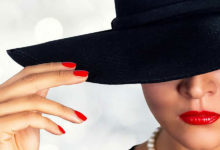 Photo of چگونه کلاهی مناسب تیپ، موقعیت و شخصیت خود انتخاب کنیم؟