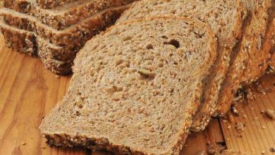 Photo of نان حزقیال چیست و چه خواصی دارد؟