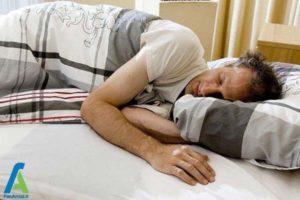 1 روش درمان خانگی عفونت و التهاب بیضه