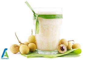 1 موارد مصرف میوه چشالو