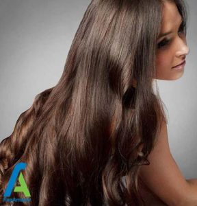 1 تقویت و افزایش رشد مو با استفاده از آملا