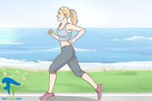 1 روش های خارج کردن کافئین از بدن