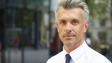 Photo of بهترین مدل های مو برای مردان 50 سال به بالا