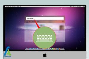 10 ضبط ویدئو با وب کم Webcam