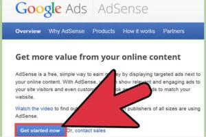 10 راه اندازی تجارت آنلاین