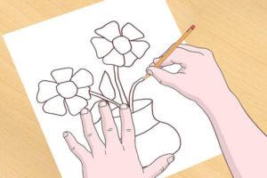 7 آموزش نقاشی کوبیسم
