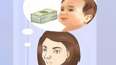 Photo of چگونه تصمیم به بچه دار شدن بگیریم؟