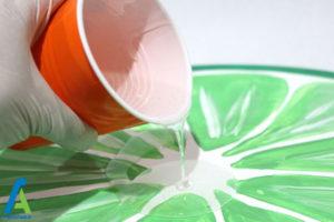10 ساخت ظروف اشتها آور کودکان