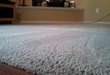 Photo of چگونه بوی نو بودن فرش و موکت را از بین ببریم؟