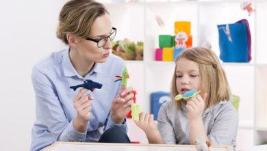 Photo of معرفی اسباب بازی های مناسب برای کودکان مبتلا به اوتیسم