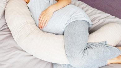 Photo of معرفی انواع بالش بارداری و نحوه استفاده، خرید و انتخاب آنها