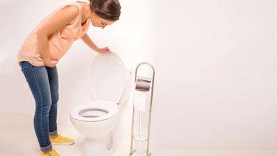 Photo of پیشگیری از اسهال اوایل بارداری با درمان های خانگی و گیاهی