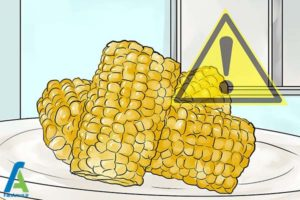 10 مراقبت تغذیه ای از جداکننده ارتودنسی