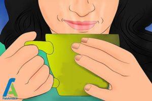 5 روش های طبیعی کاهش پلاکت خون