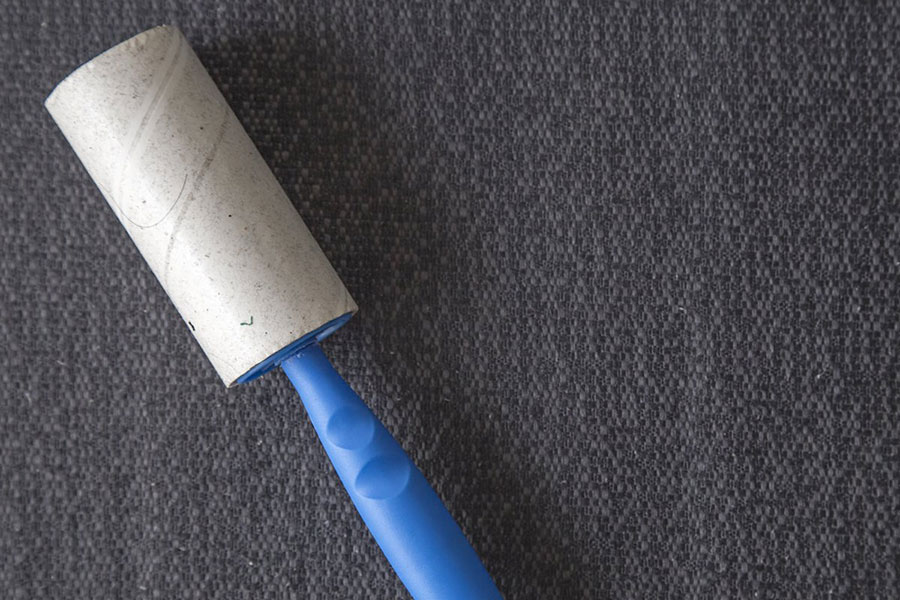 10 طرز ساخت پرزگیر در خانه