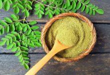 Photo of چگونه از برگ درخت گز روغنی در غذاها استفاده کنیم؟