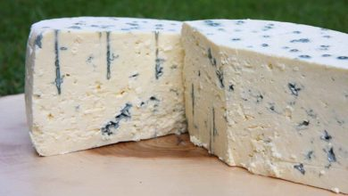 Photo of چگونه فاسد شدن پنیر آبی را تشخیص دهیم؟