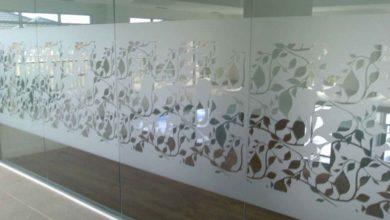 Photo of چگونه طرح های مختلف را روی آینه و شیشه چاپ کنیم؟