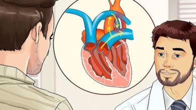 Photo of چگونه تپش نامنظم قلب بزرگسالان را درمان کنیم؟