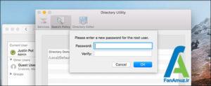 9 مشکل امنیتی سیستم عامل مک