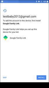 10 اپلیکیشن Google Family