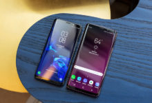Photo of نقد و بررسی گوشی سامسونگ S9 Plus و Galaxy S9 | قسمت دوم